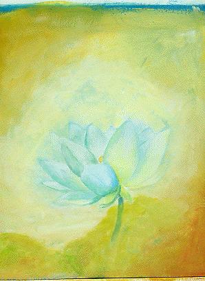 lotus_von_jutta_marie_zimmermann