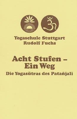 Acht_Stufen_ein_Weg_von_Rudolf_Fuchs