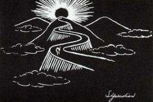 Auf_dem_Weg_zum_Gipfel_von_Selvarajan_Yesudian_1