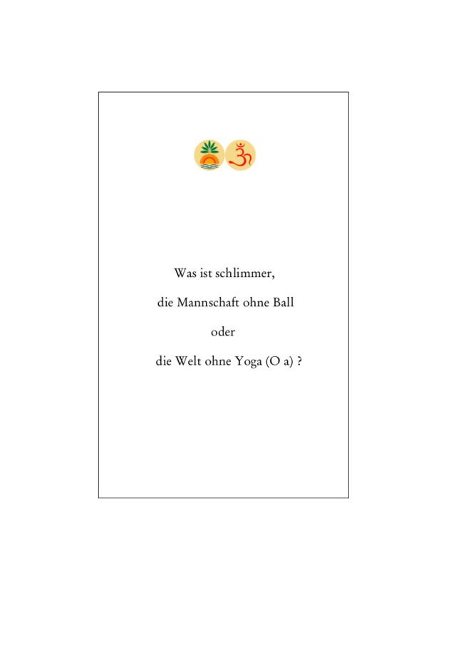Ball_Welt
