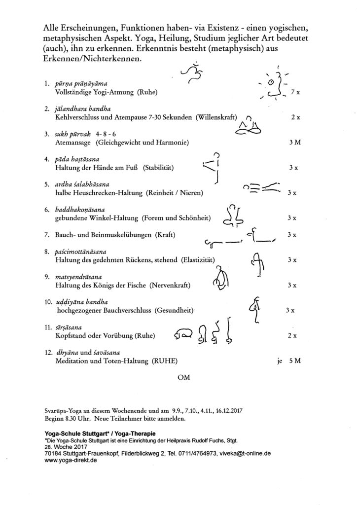 thumbnail of Blatt 28-17