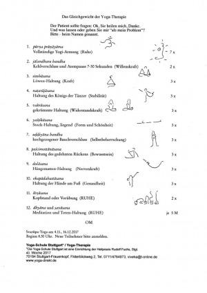 thumbnail of Blatt 43-17