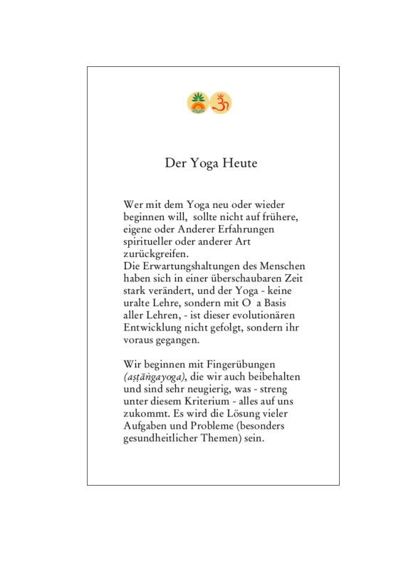 Der_Yoga_Heute