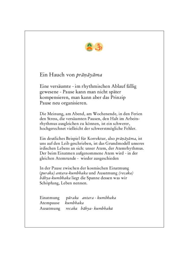 Ein _Hauch_von_pranayama