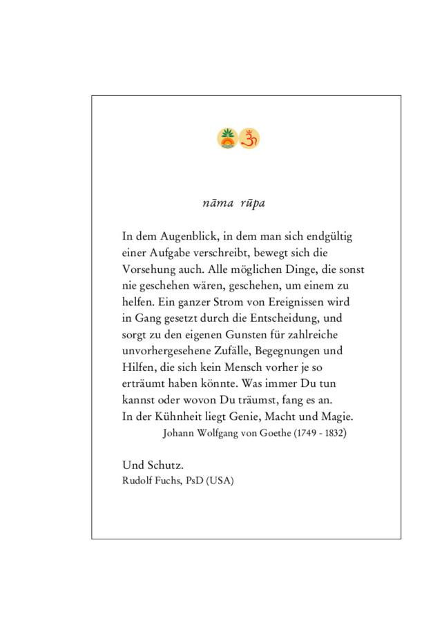 Goethe_Entscheidung