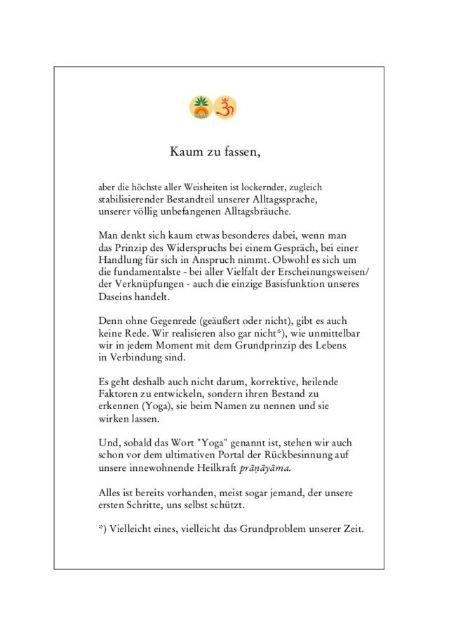 Kaum_zu_fassen