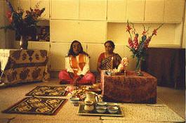 Prof_Upadhyaya