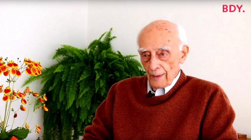 Rudolf_Fuchs_im_Video_Interview_mit_dem_Bund_deutscher_Yogalehrer_3