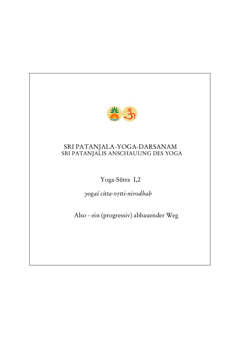 SRI_PATANJALA_YOGA_DARSANAM