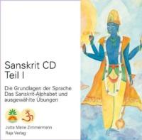 Sanskrit_CD_Teil_1