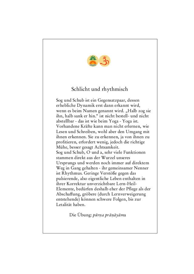 Schlicht_und_rhytmish