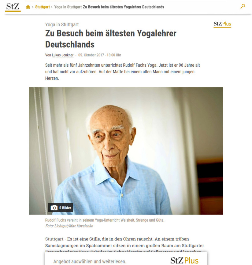 Stuttgarter Zeitung Plus 5 10 2017 von Lukas Jenker.jpg
