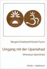 Umgang_mit_der_Upanishad_rand