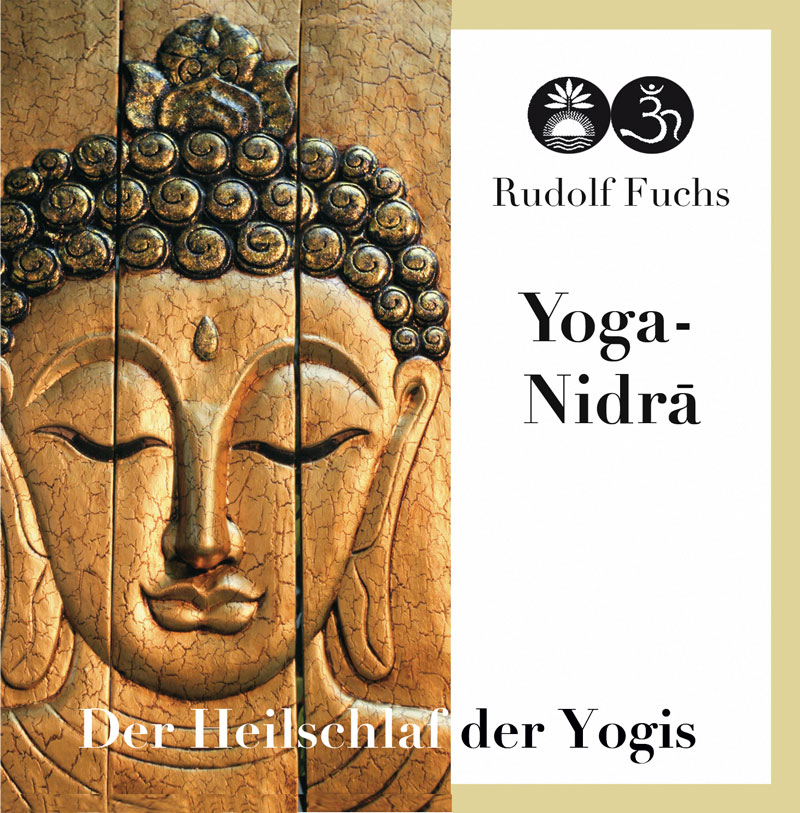 Yoga-Nidra-CDbooklett_1