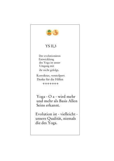 Yoga_Evolution_Umgang_2