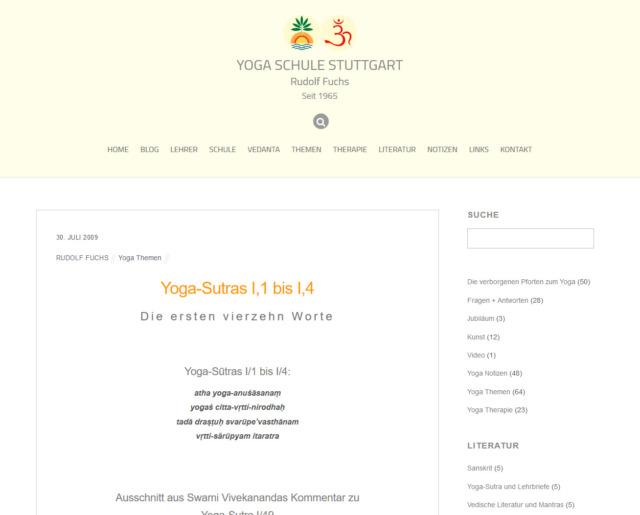 Yoga_Sutra_die_ersten_vierzehn_Worte