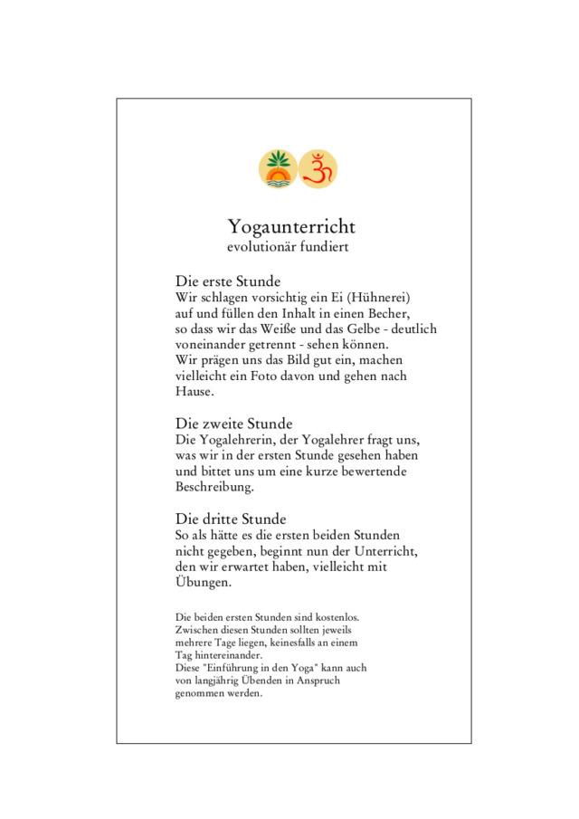 Yoga_Unterricht