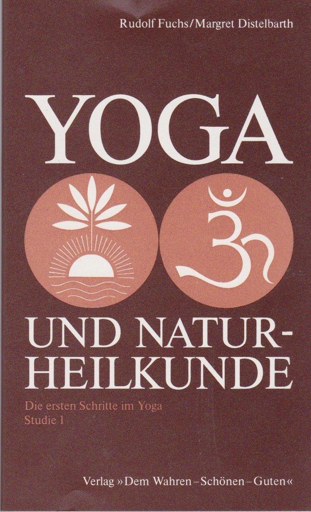 Yoga_und_Naturheilkunde