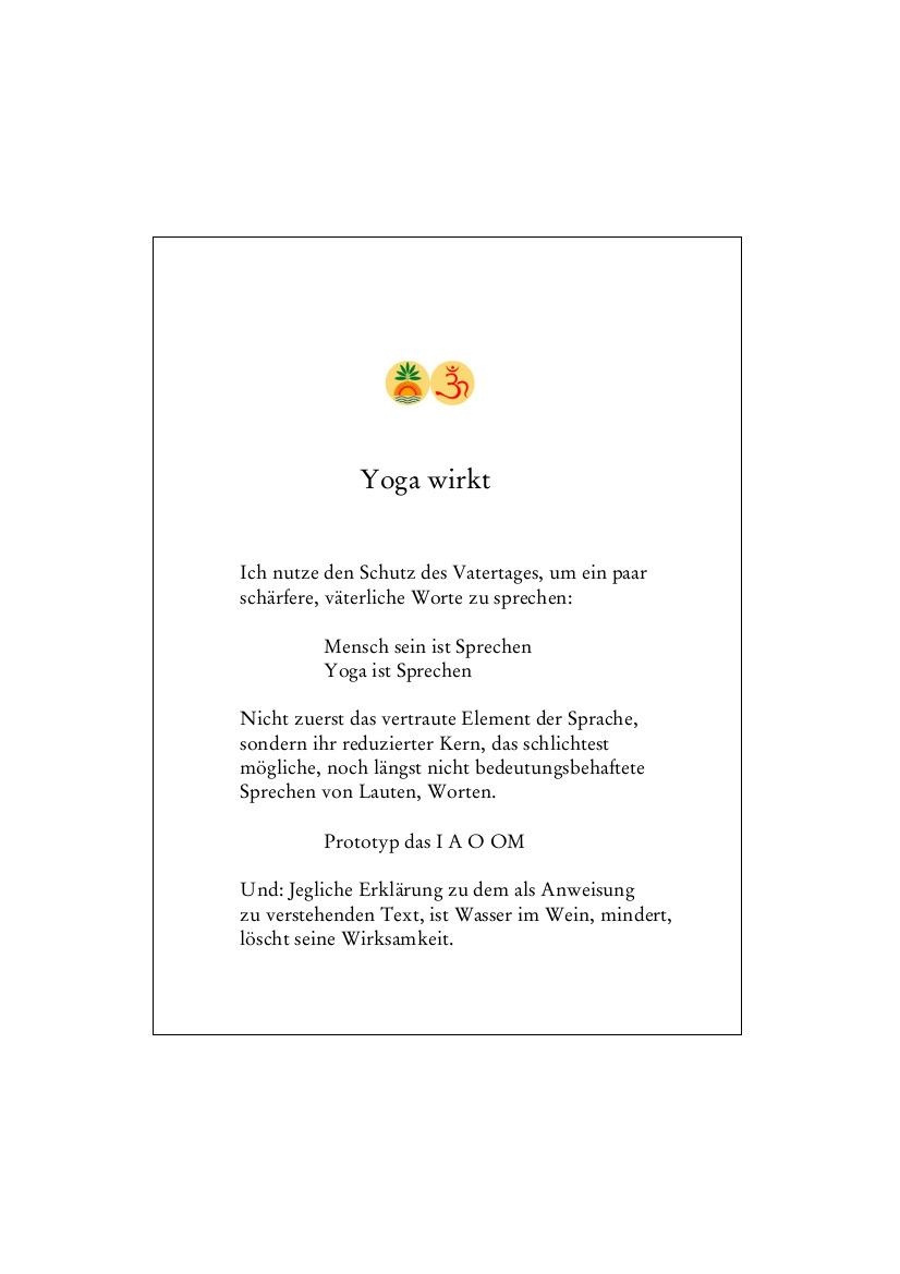 Yoga_wirkt