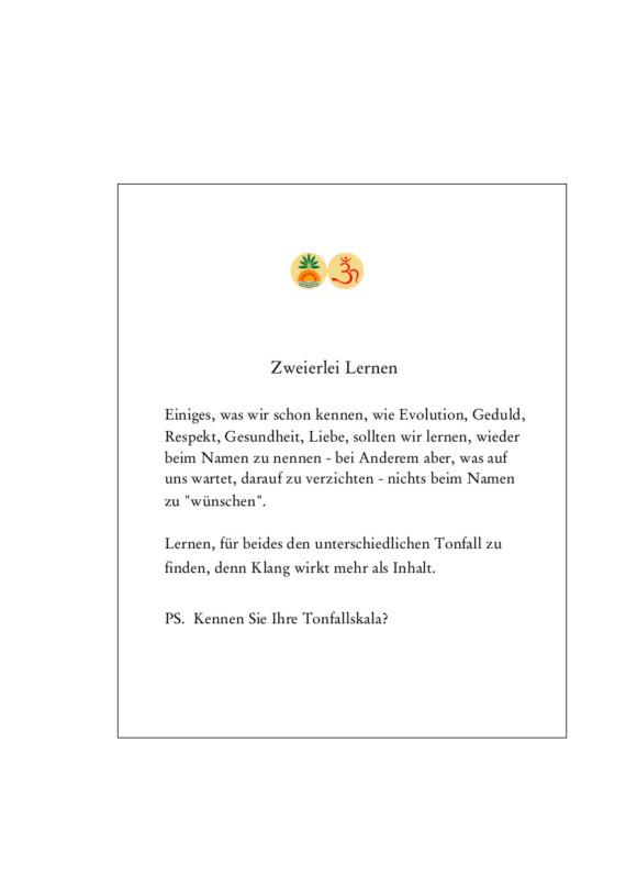 Zweierlei_Lernen