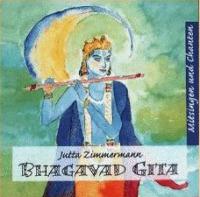 cd_bhagavad_gita_zum_mitsingen_und_chanten