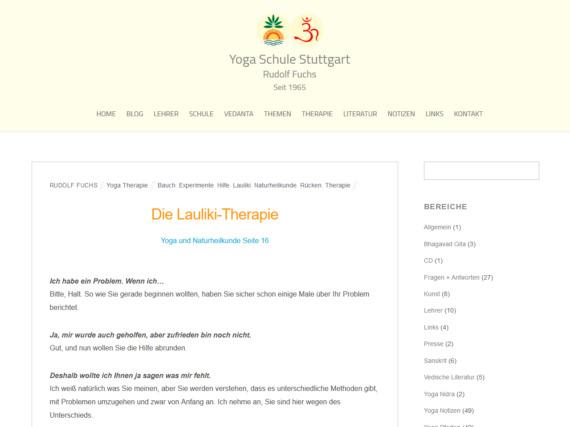 die_lauliki_therapie