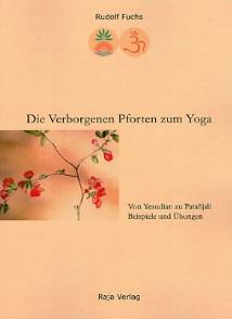 die_verborgenen_pforten_zum_yoga_1