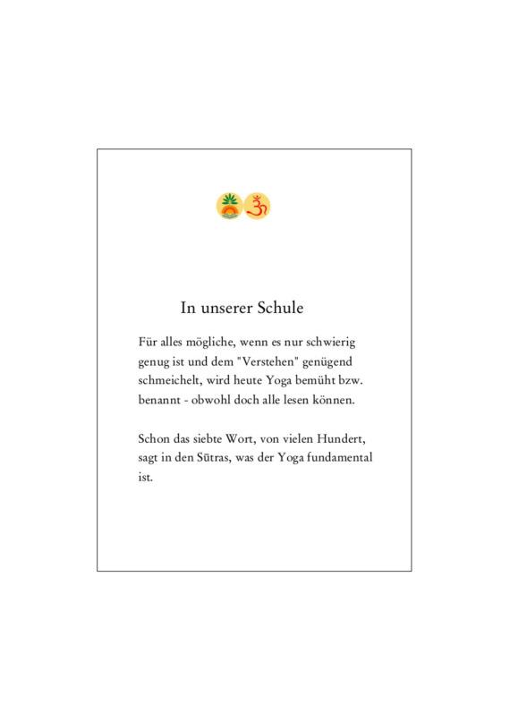 in_unserer_schule