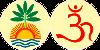 logo_yoga_schule_stuttgart_rudolf_fuchs_100