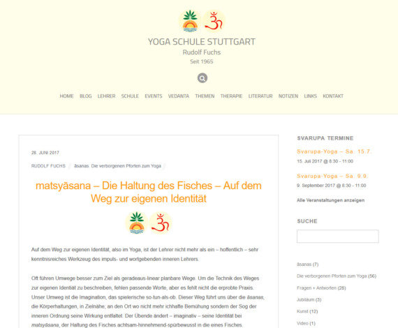 matsyanasana_yoga_uebung