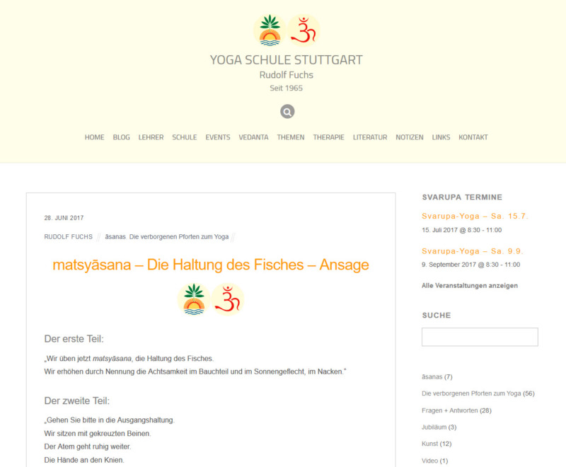 matsyanasana_yoga_uebung_ansage