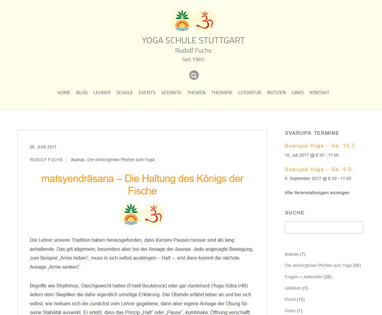 matsyendrasana_yoga_uebung