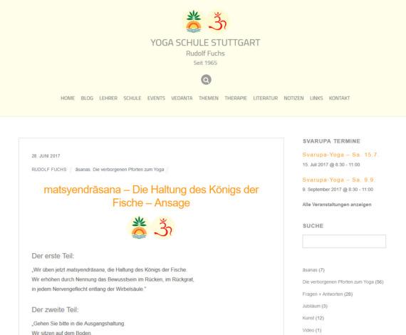 matsyendrasana_yoga_uebung_ansage