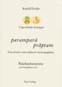 parampara_praptam_vom_einem_zum_anderen_weitergeben