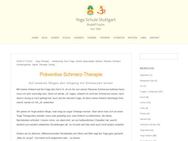 praeventive_schmerz_therapie