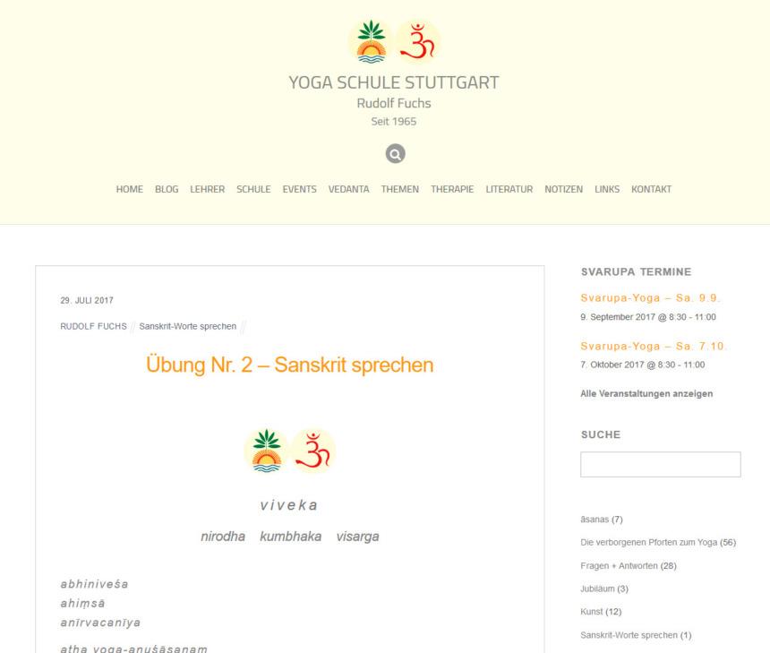 sanskrit_sprechen_uebung_nr_2