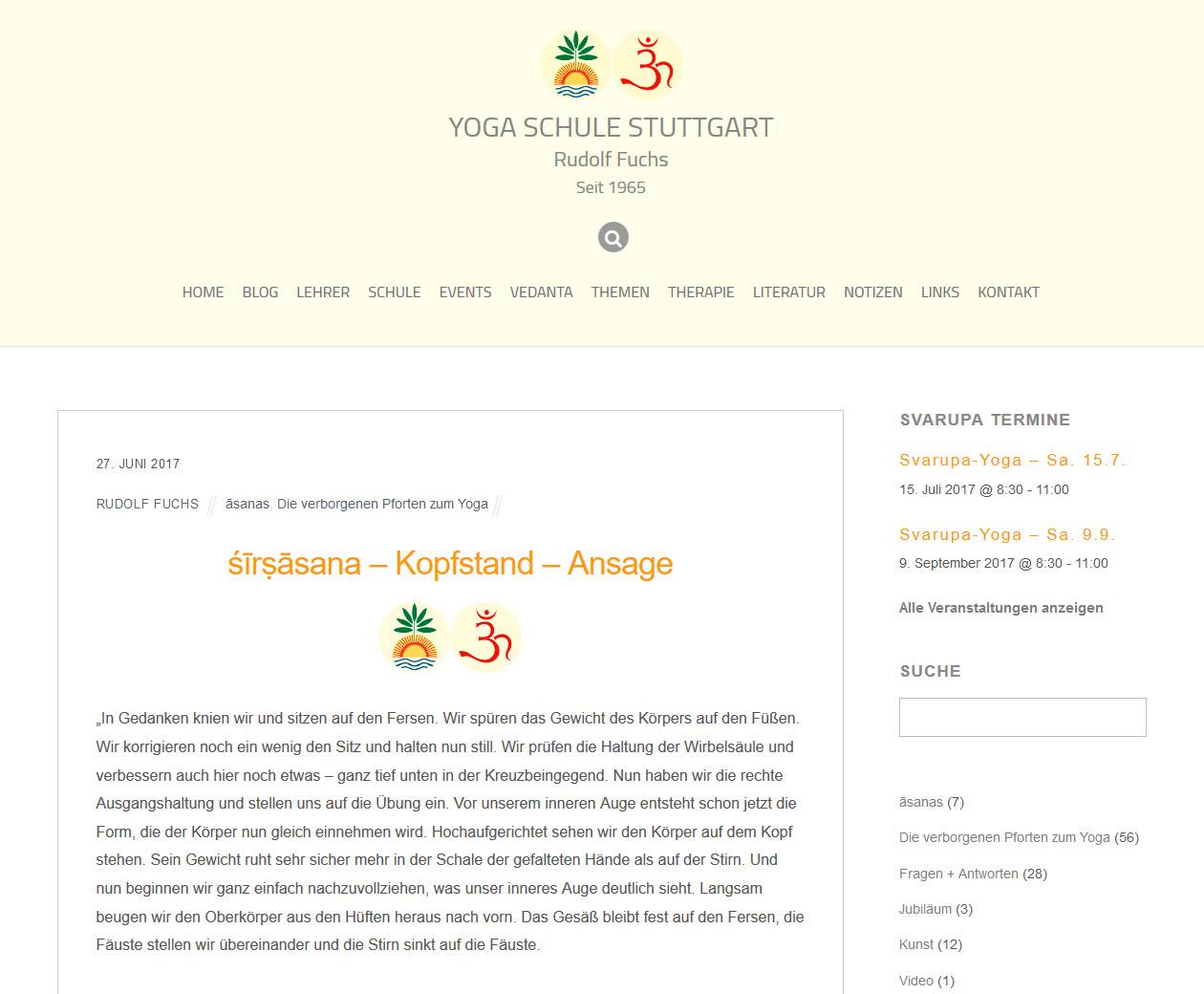 sirsasana_yoga_uebung