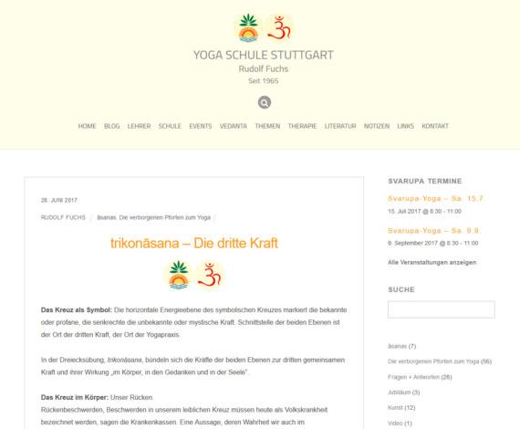 trikonasana_yoga_uebung