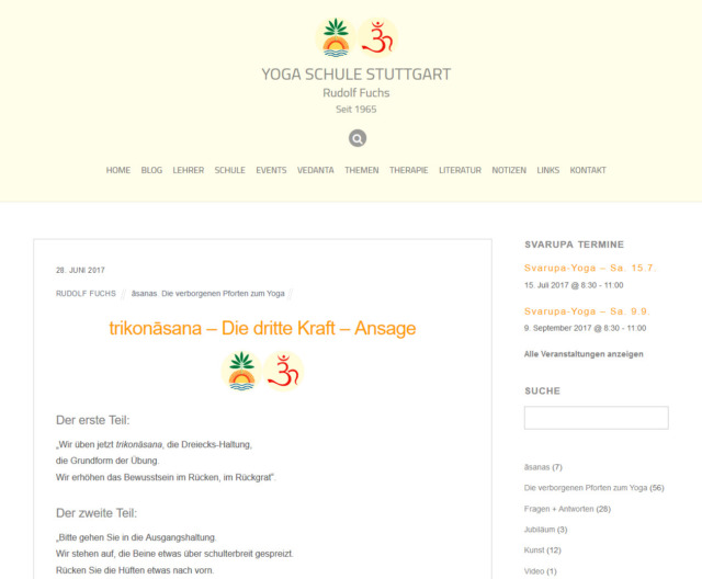 trikonasana_yoga_uebung_ansage