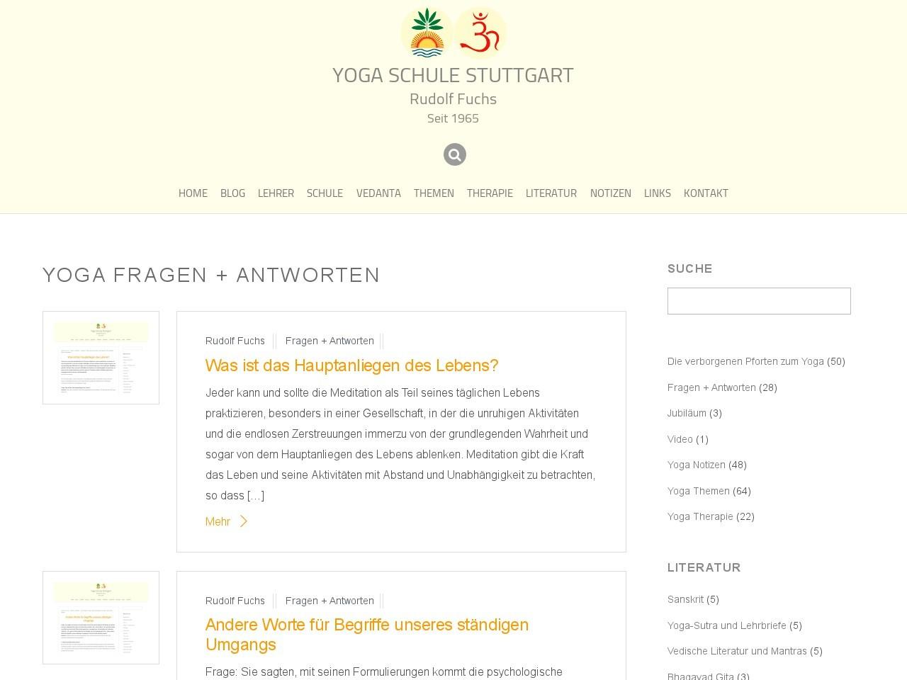 Niedlich Interview Fragen Vorlage Ideen - Entry Level Resume ...