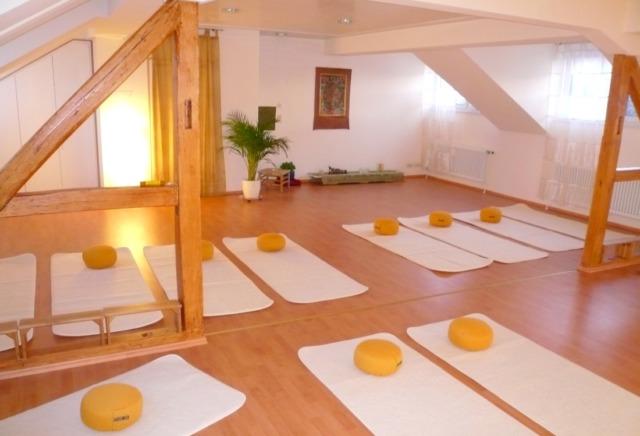 yoga_akademie_bad_boll_1